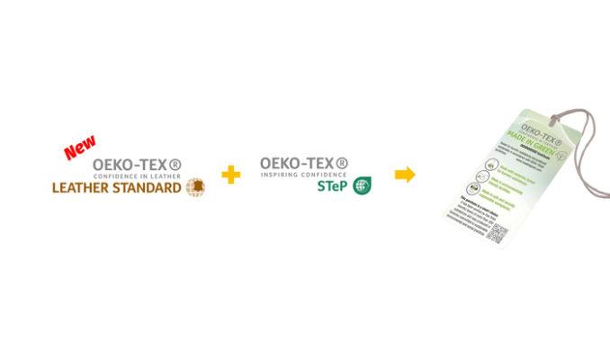 解读OEKO-TEX®2020年新规