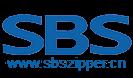 SBS 拉链 | www.sbszipper.cn